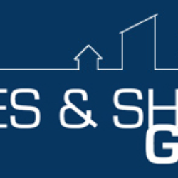 Sheds In South East Melbourne - Cubbies & Sheds Galore