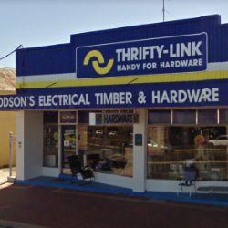 Sheds In Victoria - Dodson's Electrical Timber and Hardware