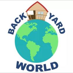 Sheds In Gippsland - Backyard World