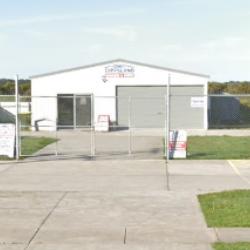 Sheds In Gippsland - Gippsland Garages & Sheds