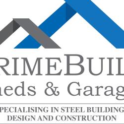 Sheds In Wollongong - PrimeBuild sheds & Garages