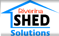 Sheds In New South Wales - Riverina Shed Solutions