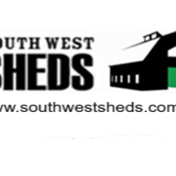 Sheds In Victoria - South West Sheds