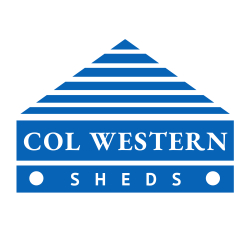 Col Western Sheds (SteelChief)