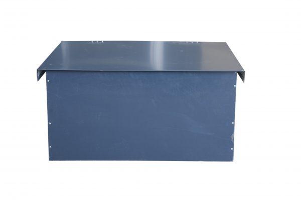 Layer Box