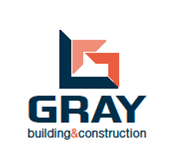 Sheds In Wodonga - Gray Building and Construction (The Shed Company)