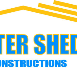 Sheds In Victoria - Master Sheds and Constructions