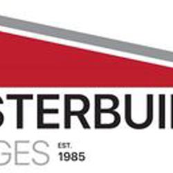 Sheds In ACT / Canberra - Masterbuilt Garages and Sheds