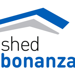 Sheds In Victoria - Shed Bonanza Bayswater
