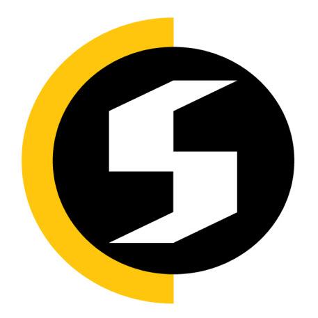 SteelChief Branding Icon