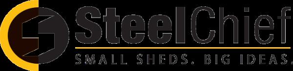 SteelChief Logo