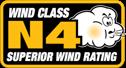 Wind Class