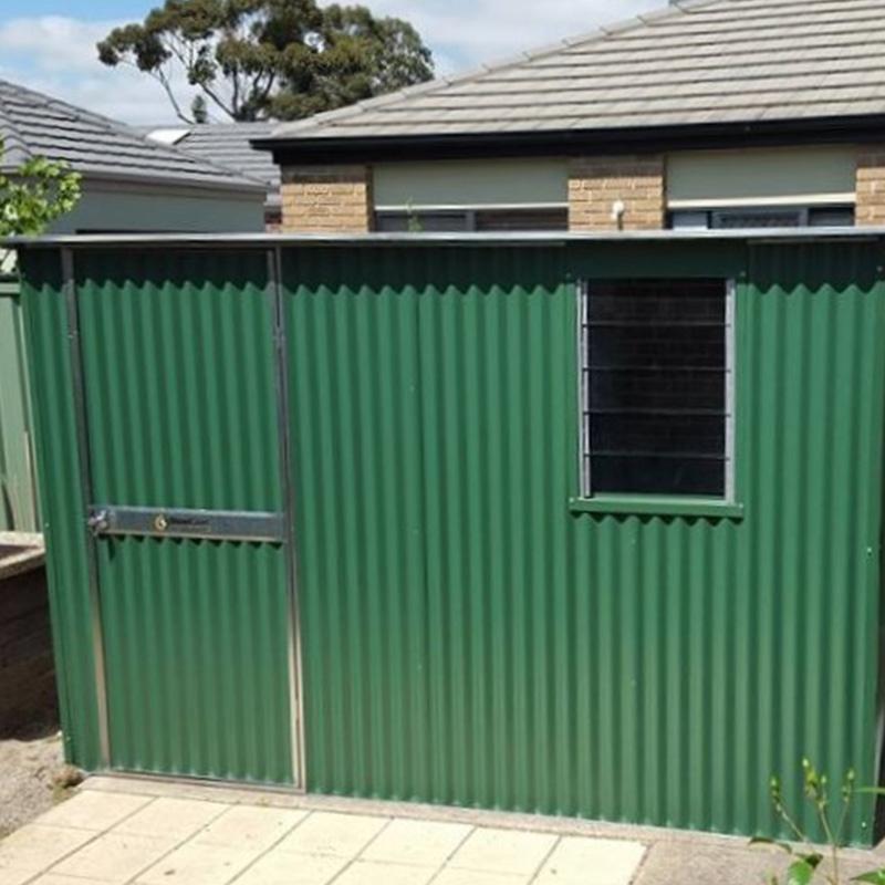 Array ( [0] U003du003e Https://www.steelchief.com.au/wp Content/uploads/2016/12/flat  Roof Steel Frame Corrugated Gallery 5 [1] U003du003e 800 [2] U003du003e 800 [3] U003du003e )