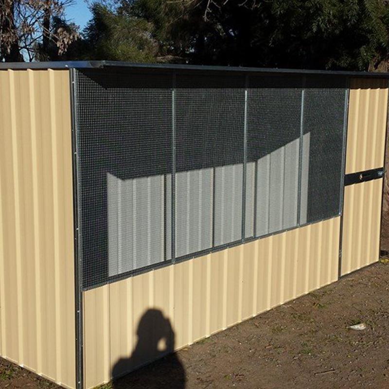 Array ( [0] U003du003e Https://www.steelchief.com.au/wp Content/uploads/2017/01/flat  Roof Chook Shed Gallery 3 [1] U003du003e 800 [2] U003du003e 800 [3] U003du003e )