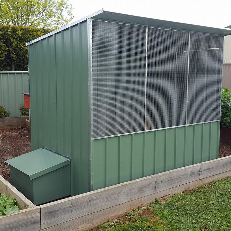 Array ( [0] U003du003e Https://www.steelchief.com.au/wp Content/uploads/2017/01/flat  Roof Chook Shed Gallery 5 [1] U003du003e 800 [2] U003du003e 800 [3] U003du003e )