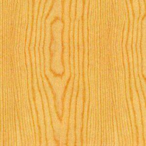 pine-color