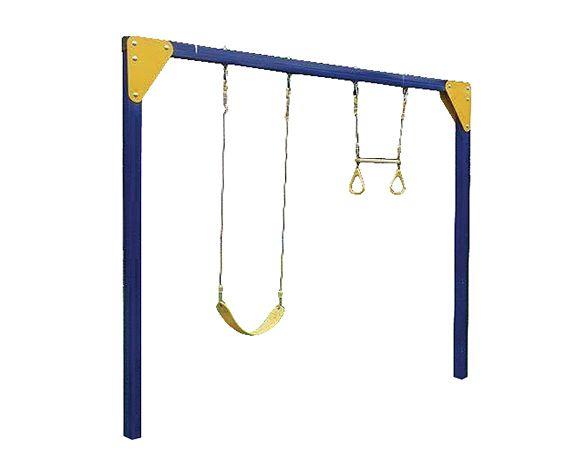 Swing Sets