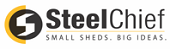 SteelChief | Melbourne | Sydney | Adelaide Logo